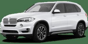 2018 BMW X5 in Urbandale, IA