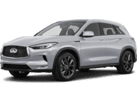 concept digital product review infinity infiniti