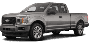2018 Ford F-150 in Maryland Heights, MO