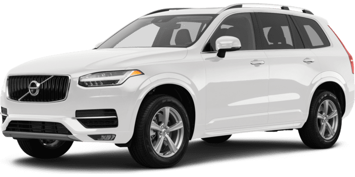 Volvo XC Prices Incentives Dealers TrueCar - What does invoice price mean for cars best online watch store