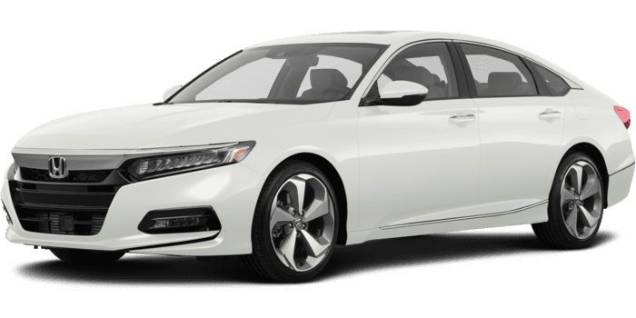 Toyota Camry Also Considered Car