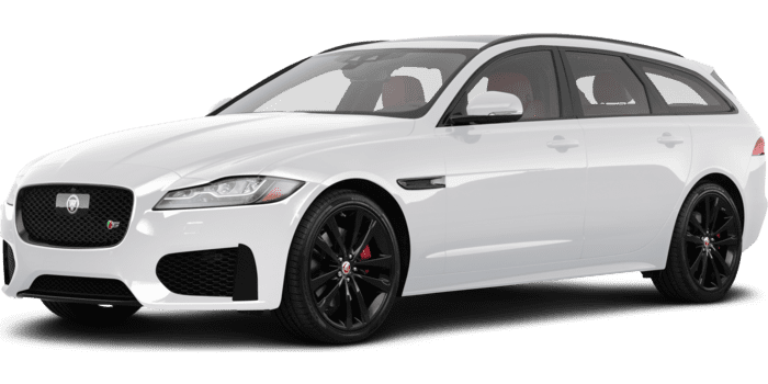 2018 Jaguar Xf Prices Incentives Dealers Truecar