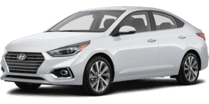 2019 Hyundai Accent in Downers Grove, IL