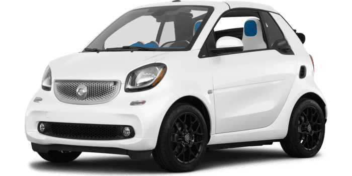 2018 smart fortwo electric drive Prices, Incentives & Dealers | TrueCar