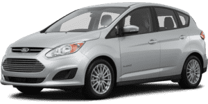 2016 Ford C-Max in St Louis, MO