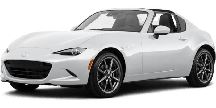 2019 Mazda MX-5 Miata Prices, Reviews & Incentives | TrueCar