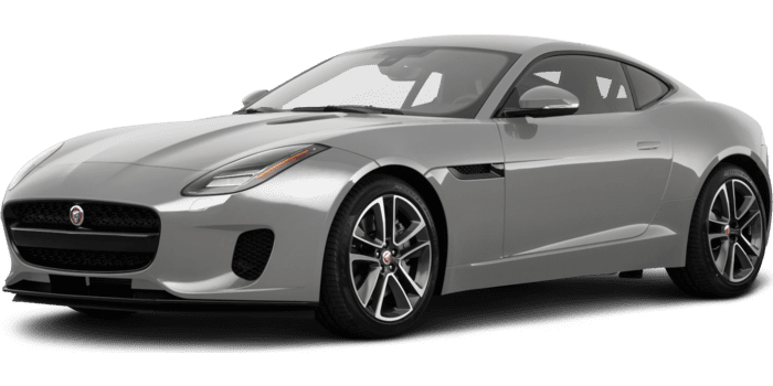 2019 jaguar f-type prices, reviews & incentives | truecar
