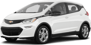 2019 Chevrolet Bolt EV Prices
