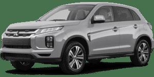 2020 Mitsubishi Outlander Sport in Escondido, CA
