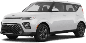 2020 Kia Soul in Lithia Springs, GA