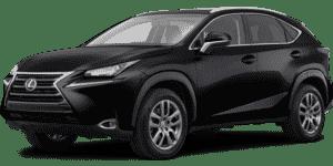 2017 Lexus NX in Ocoee, FL