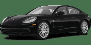 2020 Porsche Panamera in Walnut Creek, CA