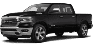 2019 Ram 1500 in Bessemer, AL