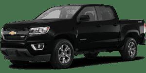 2019 Chevrolet Colorado in Riverhead, NY
