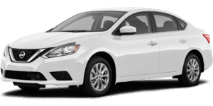 2019 Nissan Sentra Prices