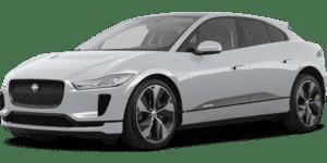 2019 Jaguar I-PACE Prices