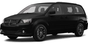 2019 Dodge Grand Caravan in New Carlisle, OH