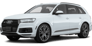 2019 Audi Q7 in N. Miami Beach, FL