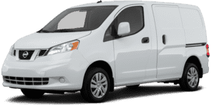 2019 Nissan NV200 Compact Cargo Prices
