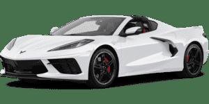 New Chevrolet Models Chevrolet Price History Truecar