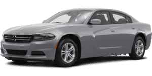 2015 Dodge Charger in Tomball, TX