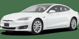 2020 Tesla Model S Prices