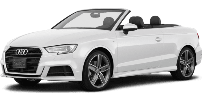 Audi A Cabriolet Prices Incentives Dealers TrueCar - Audi a3 price