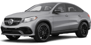 2019 Mercedes-Benz GLE Prices