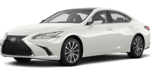 2019 Lexus ES Prices