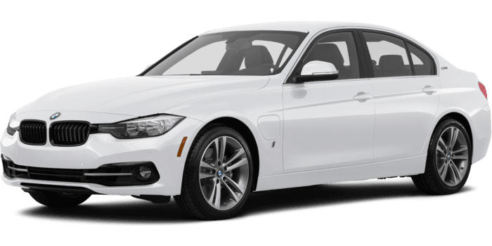 2018 bmw 3 series prices incentives dealers truecar 2018 bmw 3 series fandeluxe Gallery