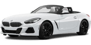 2020 BMW Z4 Prices