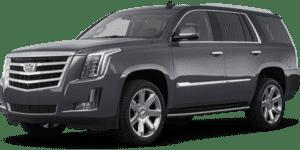 2020 Cadillac Escalade in Atlanta, GA