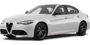 2020 Alfa Romeo Giulia Prices