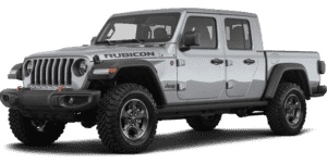 2020 Jeep Gladiator in Staten Island, NY