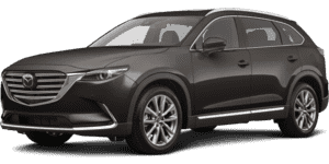 2019 Mazda CX-9 in Downers Grove, IL