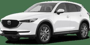 2020 Mazda CX-5 in Elmhurst, IL