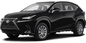 2020 Lexus NX in Farmingdale, NY