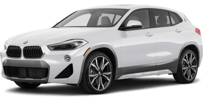2018 bmw x2 prices incentives dealers truecar. Black Bedroom Furniture Sets. Home Design Ideas