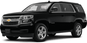 2019 Chevrolet Tahoe in Norwood, MA