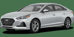 2019 Hyundai Sonata in Hicksville, NY