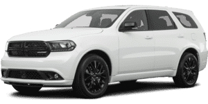 2018 Dodge Durango in Waite Park, MN