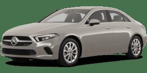 2019 Mercedes-Benz A-Class Prices