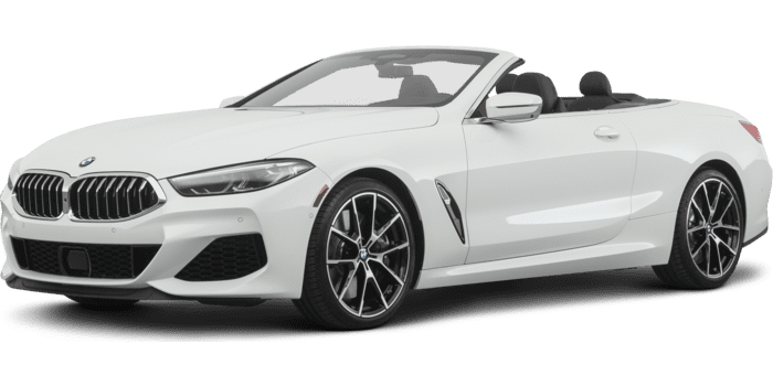 3 Best Fullsize Convertibles By Gas Mileage For 2021 Truecar