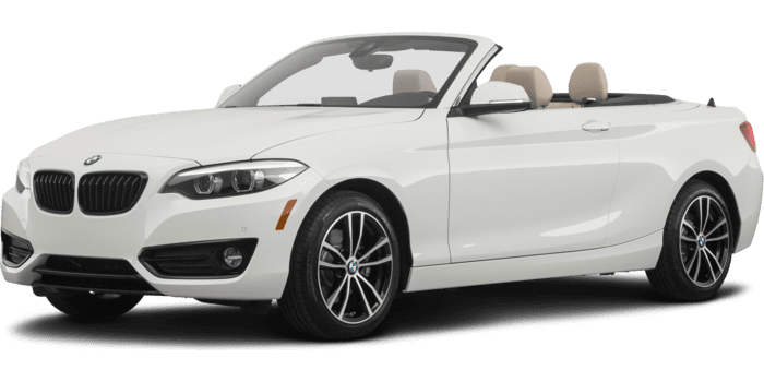 2020 Bmw 2 Series Prices Reviews