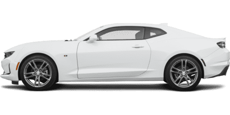 https://static.tcimg.net/vehicles/primary/f217f4f3ec3034ac/2019-Chevrolet-Camaro-white-full_color-driver_side_profile.png