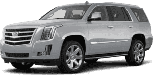 2019 Cadillac Escalade in Newburgh, NY