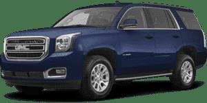 2019 GMC Yukon in Ellisville, MO