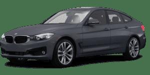 2016 BMW 3 Series in MONTCLAIR, CA