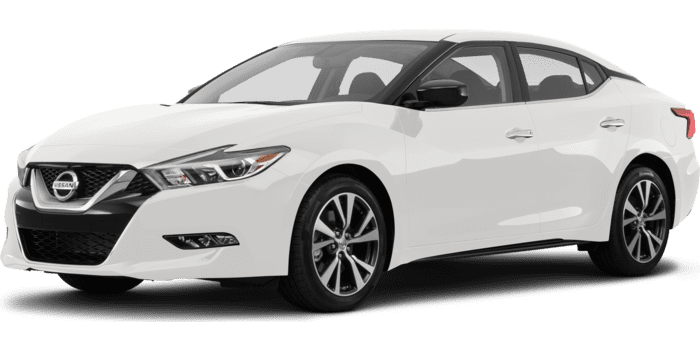 2018 Nissan Maxima Prices Incentives Dealers Truecar