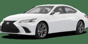 2019 Lexus ES in Farmingdale, NY